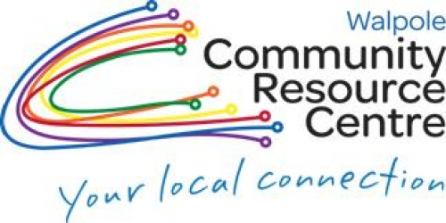 Walpole Community Resource Centre (CRC)