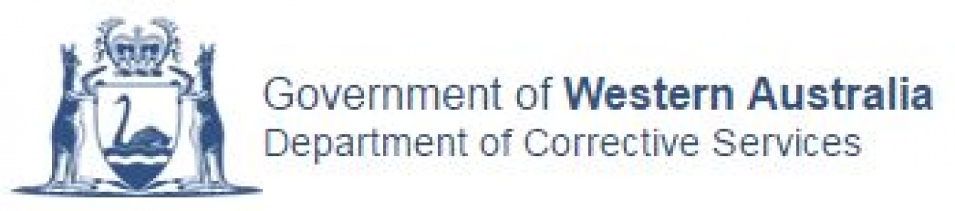 Walpole Work Camp - Department of Corrective Services
