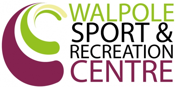 Walpole Sport and Recreation Centre